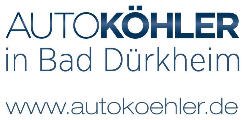 vw_auto_koehler