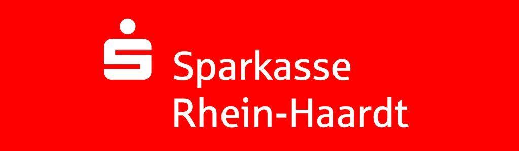 Sparkasse-Rhein-Haardt-1024x299
