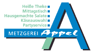 appel_logo