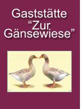 gaensewiese