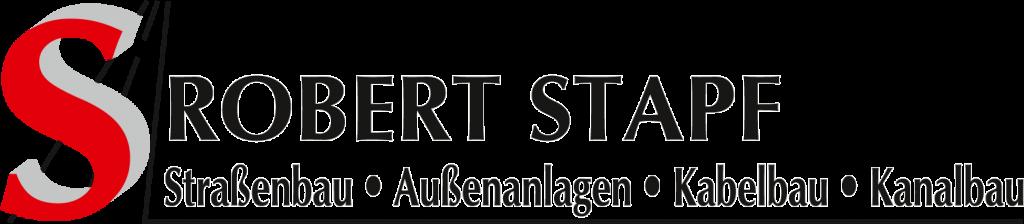 logo_stapf_xl