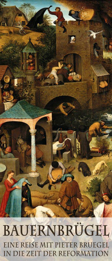 Poster_Bruegel
