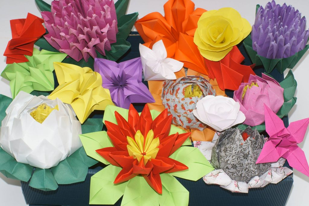 OW_Origamiblüten