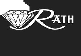 Raeth-Logo_neu