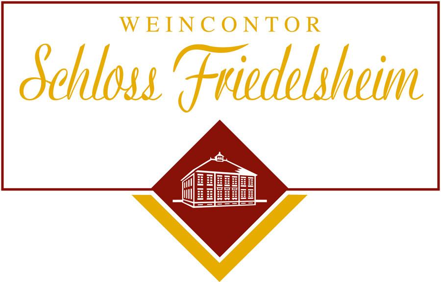 WCSF-Logo_neu.indd