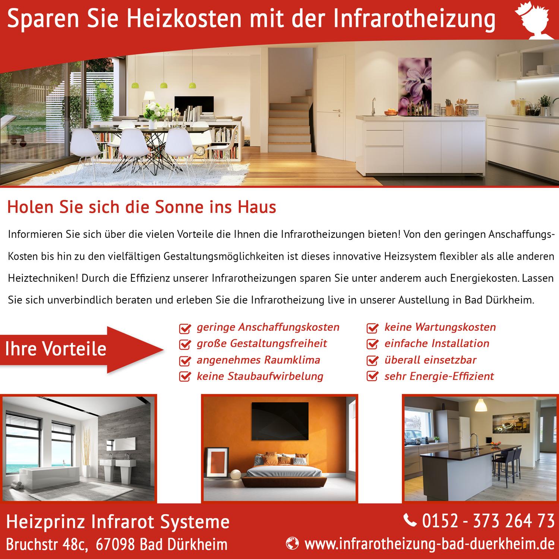 logo_heizprinz