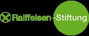 logo_raiffeisenstiftung